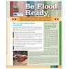 Are You Prepared for a Flood in Your Neighborhood?