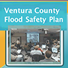 VC Flood Safety Plan