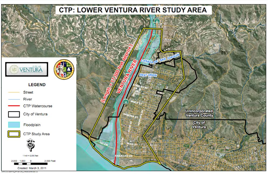 Lower Ventura County CTP - Ventura County Flood Info on map of palm beach county cities, map of sonoma county cities, map of santa cruz county cities, map of milwaukee county cities, map of oakland county cities, map of tarrant county cities, map of jackson county cities, map of imperial county cities, map of pinellas county cities, map of contra costa county cities, map of fresno county cities, map of tulare county cities, map of orange county cities, map of san mateo county cities, map of kern county cities, map of broward county cities, map of san bernardino county cities, map of inyo county cities, map of el dorado county cities, map of stanislaus county cities,