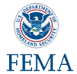 fema_logo_stacked