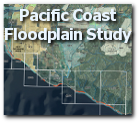 Pacific Floodplain Study